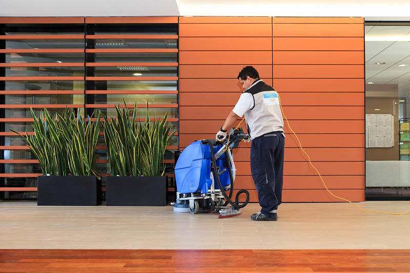 entreprises-nettoyage-bureaux
