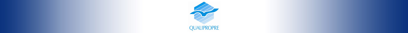 label-qualipropre-touteclat-nettoyage