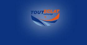 logo-realisations-touteclat