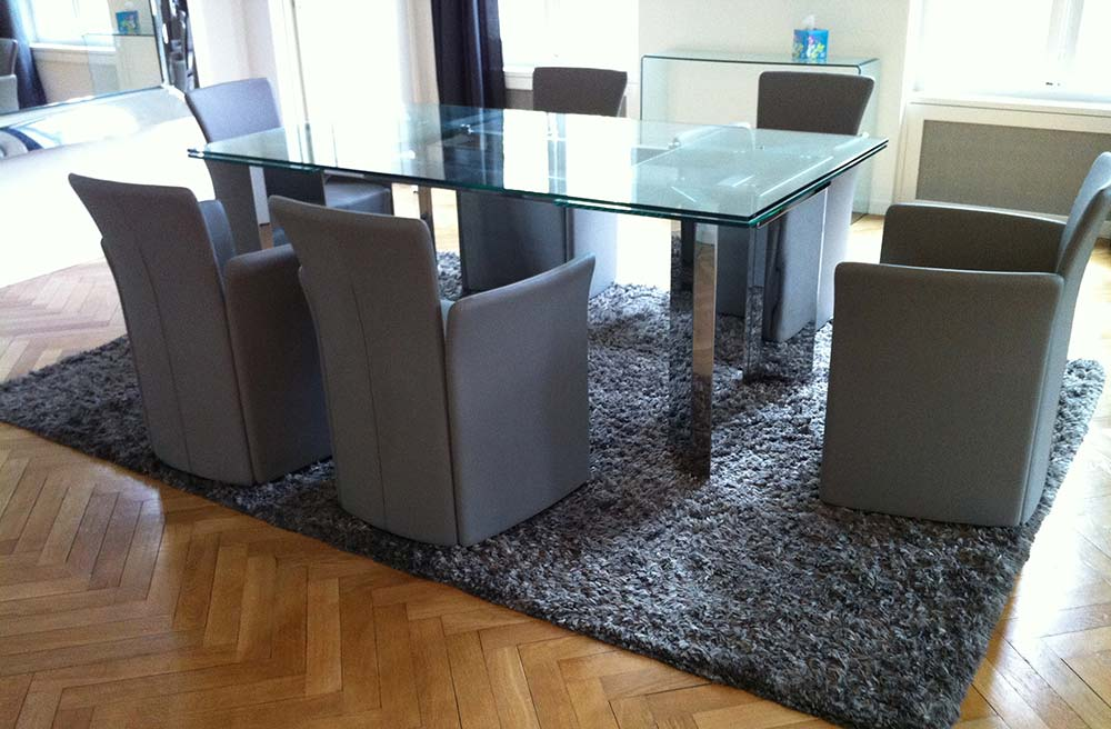 nettoyage-appartement-tapis