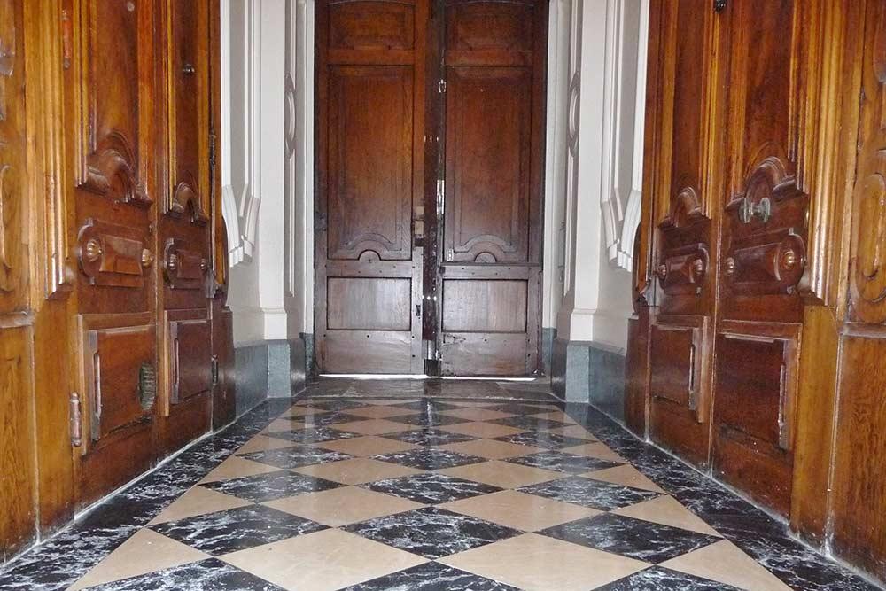 renovation-marbre-immeuble