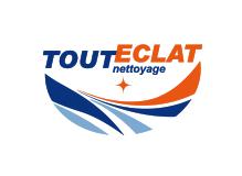 Touteclat Nettoyage Lyon